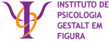 Instituto de Psicologia Gestalt em Figura