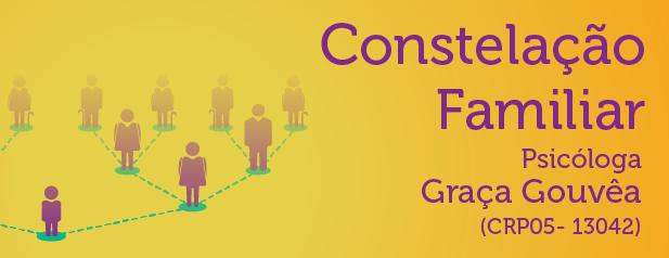 CONSTELAÇÃO FAMILIAR consulta individual