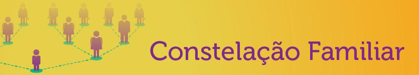 testeira_constelacao-familiar-com-bonecos.png